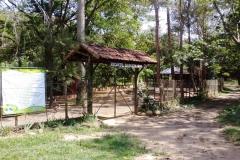 Mini Zoo Sarandy